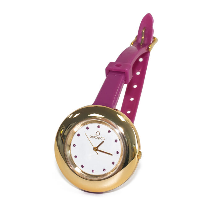 часы sale