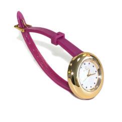 часы распродажа